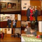 Lubraniec-Dom Kultury